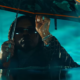 Watch Gunna's One Call music video