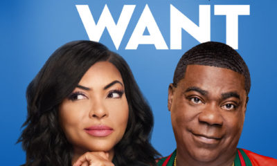 H.E.R. releases the soundtrack for the movie What Men Want