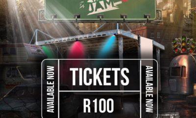 JR launches Junk Yard Jam festival for emerging talent