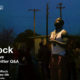 Jay Rock hints at full music project with Kendrick Lamar