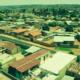 KidX/KhazMoney/PRO- Ntsimbi