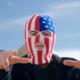 Watch Lil Pump's Racks On Racks music video