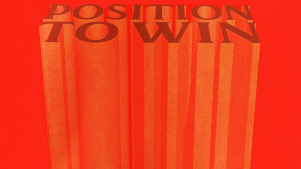 Listen to Migos' new single, Position To Win