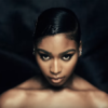 Watch Normani's Waves music video, featuring 6lack