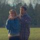 Watch Sam Feldt and Kate Ryan's Gold music video
