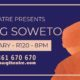 Samthing Soweto gears up for upcoming show at Joburg Theatre