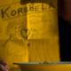 Watch The Soil's Korobela music video
