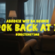 Watch A Boogie Wit Da Hoodie's Look Back At It music video Look Back At It