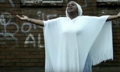 Winnie Mashaba - Re Rapela Modimo wa Mehlolo