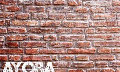 Blaklez remixes Cassper Nyovest's single, Ayoba