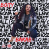 Boity's sophomore single Bakae to feature on Discovered on Apple Music