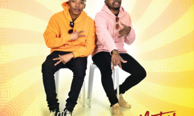 Listen to LaSoulMates's iStory, featuring Oskido and Busiswa