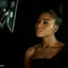 Normani announces release date for Waves music video, featuring 6lack