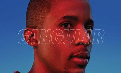 Listen to uSanele's EP, Gangular