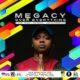 A-Reece set to Headline AKA's Megacy Over Everything 2019 tour