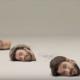 Watch AJR's 100 Bad Days music video AJR