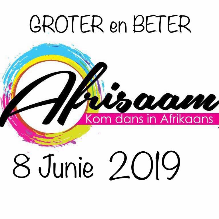 Afrisaam Fees returns for a 5th consecutive year