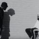 Watch Blaklez' I Have No One music video