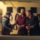 Watch Chris Young's Raised On Country music video