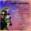 DJ Shimza headlines Trancemicsoul Sessions