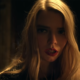 Watch Hozier's Dinner and Diatribes music video