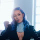 Watch Iggy Azalea's Sally Walker music video