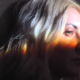 Watch Julia Michaels' Apple music video