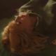 Watch Julia Michaels' Deep music video