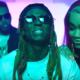 Watch Kid Ink - YUSO music video ft Lil Wayne and Saweetie