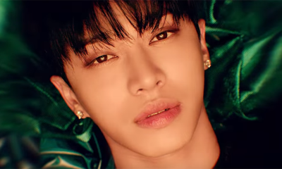 Watch Lee Gikwang's Don't Close Your Eyes music video, featuring Kid Milli