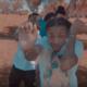 Watch MashBeatz's Honest music video, featuring A-Reece