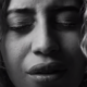 Watch Nasty C's SMA (Vol 2) music video, featuring Rowlene