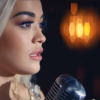 Watch Rita Ora's Only Want You music video, featuring 6lack