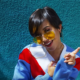 Watch Rowlene's Runaway music video, featuring Gemini Major