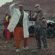 Watch Sean Paul and J Balvin's Contra La Pared music video