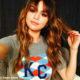 Selena Gomez confirms upcoming album