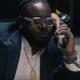 T-Pain - All I Want ft Flipp Dinero