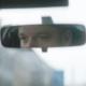 The Boy Next Door & Rino Sambo - Snel & Duur