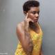 Tipcee's Mcimbi Wethu sparks dance craze