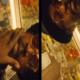 Watch Vampire Weekend's Sunflower music video, featuring Steve Lacy