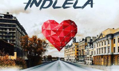 Listen to Dr. Malinga's new single, Indlela, featuring Kwesta
