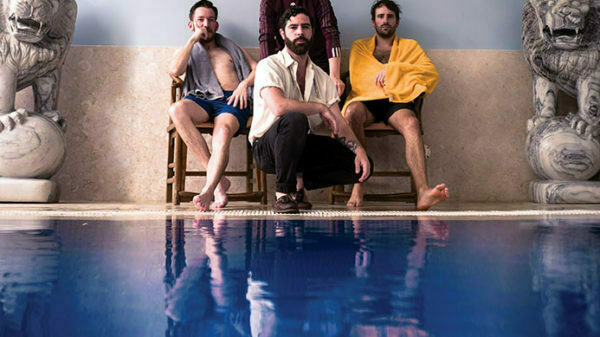 Foals announce summer UK and European tour https://www.standard.co.uk/go/london/music/foals-announce-2019-uk-tour-and-release-new-music-how-to-get-tickets-a4045336.html
