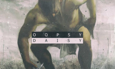 Listen to Lastee and CrownedYung's new single, Oopsy Daisy