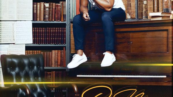 Listen to Prince Kaybee's Banomoya (Intro), featuring Mthokozisi