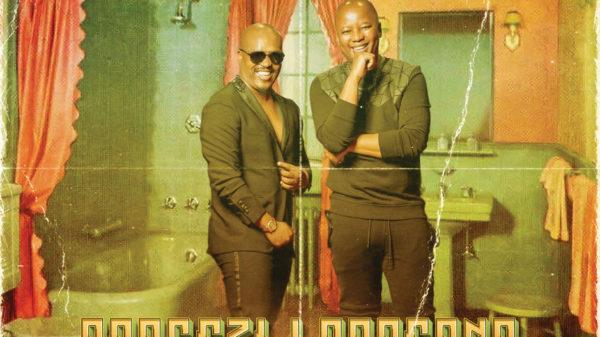 Listen to DJ Vetkuk vs. Mahoota's new single, Abagezi Labafana