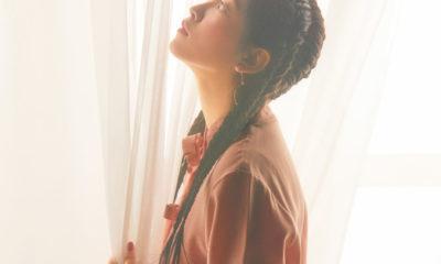 Listen to Yeri's new single, Dear Diary