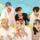 BTS – Army With Luv ft Halsey