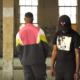 DJ Speedsta - No Stress ft Una Rams x Da L.E.S x Zoocci Coke Dope