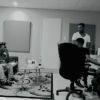 Donald - Ngiyazifela ft Mlindo the Vocalist
