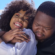 Heavy K - Ndibambe ft Ntombi